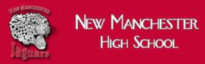 HS_Manchester