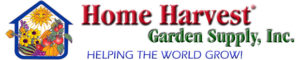 HomeHarvest
