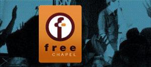 freechapel